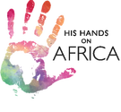 His Hands On Africa Inc.